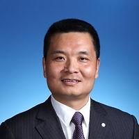 Guanghui JamesQiao
