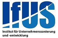 IfUS Institut