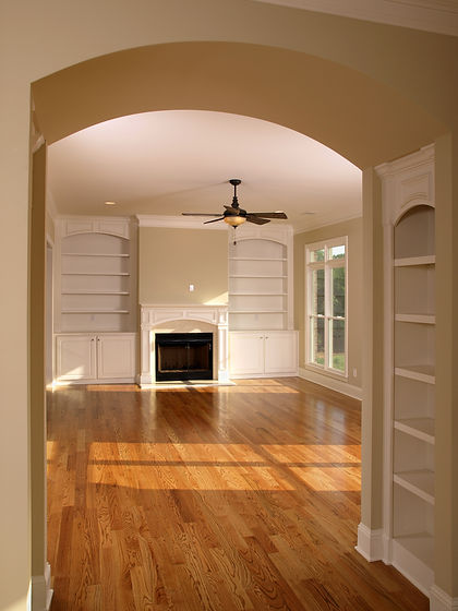 Luxury Living Room With Arched Entrance.jpg