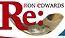 Ron Edwards Radio logo.PNG