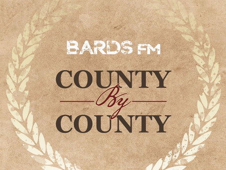Kick Off County-by-County