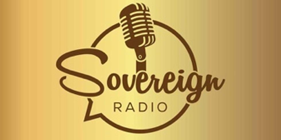 Sovereign Radio Show