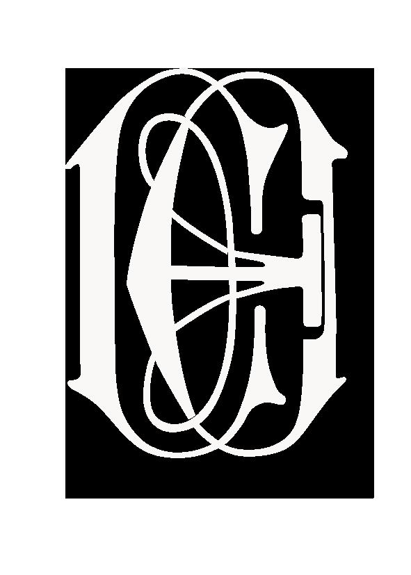 EC logo-01 WHITE.png