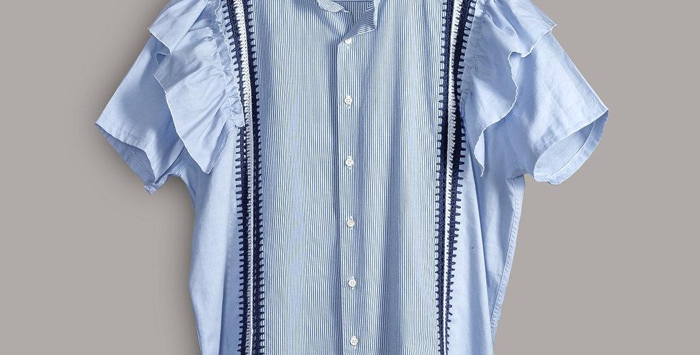 Sevilla Shirt