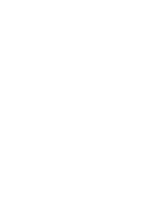 EC logo-1 white-01.png