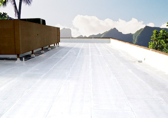Effective Tips for Selling White Roof Coatings