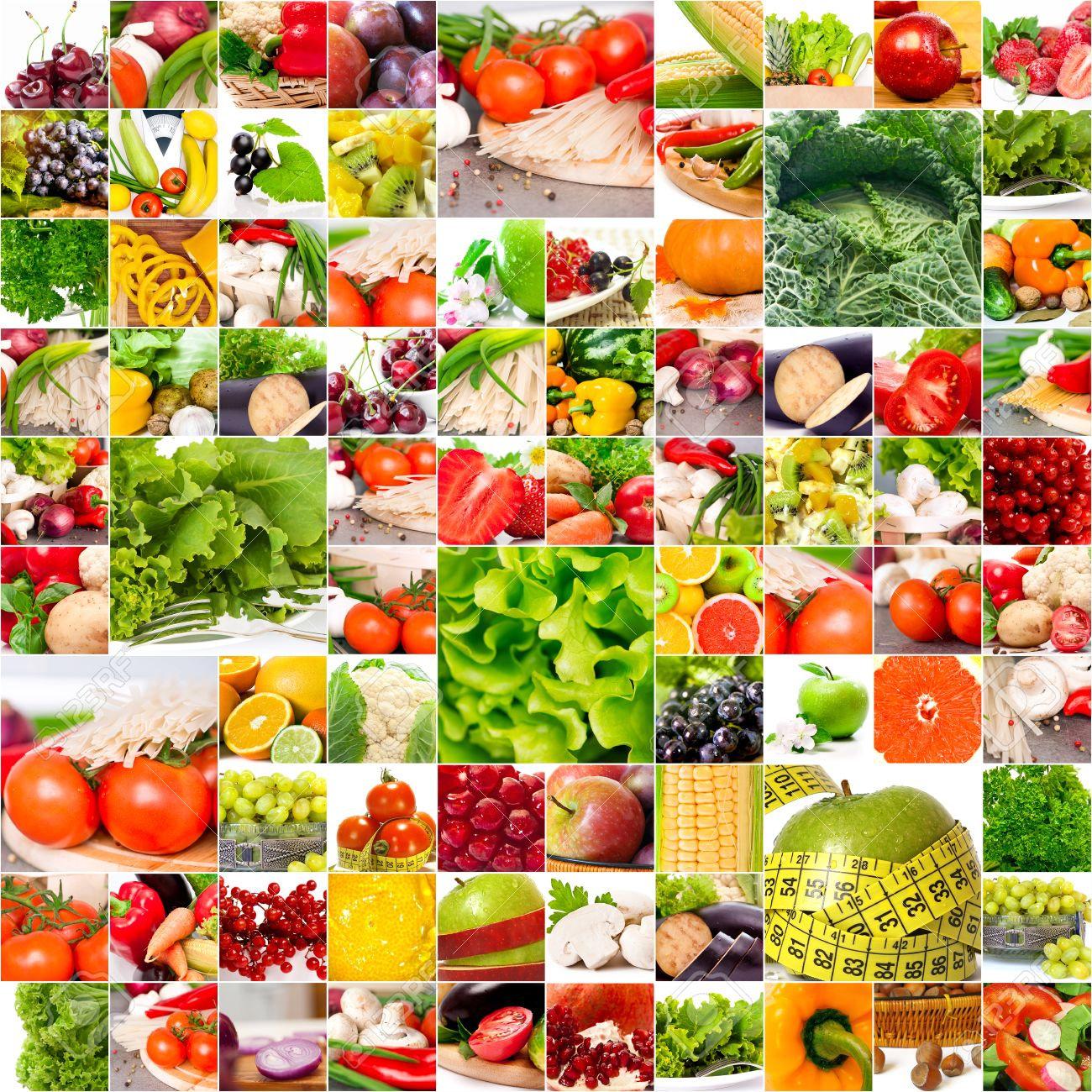 FARMER: Book Harvest Schedule