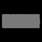 Logo6 myPLV.png