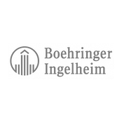 Logo-Boehringer-myPLV.png