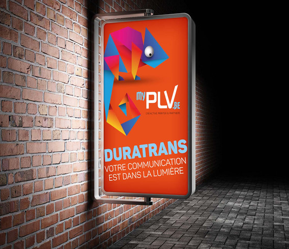 Duratrans-myPLV-1.jpg