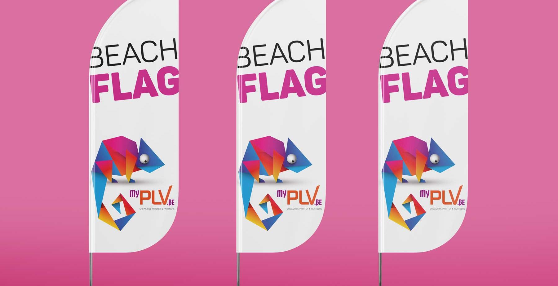 Beach-Flag-2-[myPLV].jpg