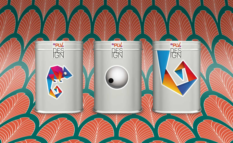 Sticker-forme-3-[myPLV].jpg