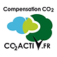 certification-co2-ac-myPLV