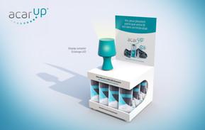 Dispenser [myPLV]