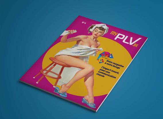 Magazine-2-[myPLV].jpg