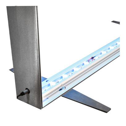 Lightbox-7 [myPLV].jpg