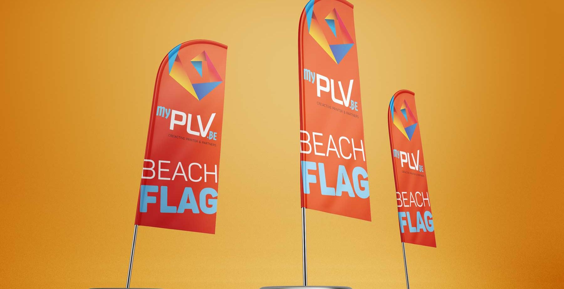 Beach-Flag-1-[myPLV].jpg