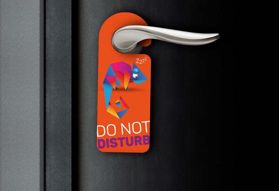 Door-Hanger-[myPLV].jpg