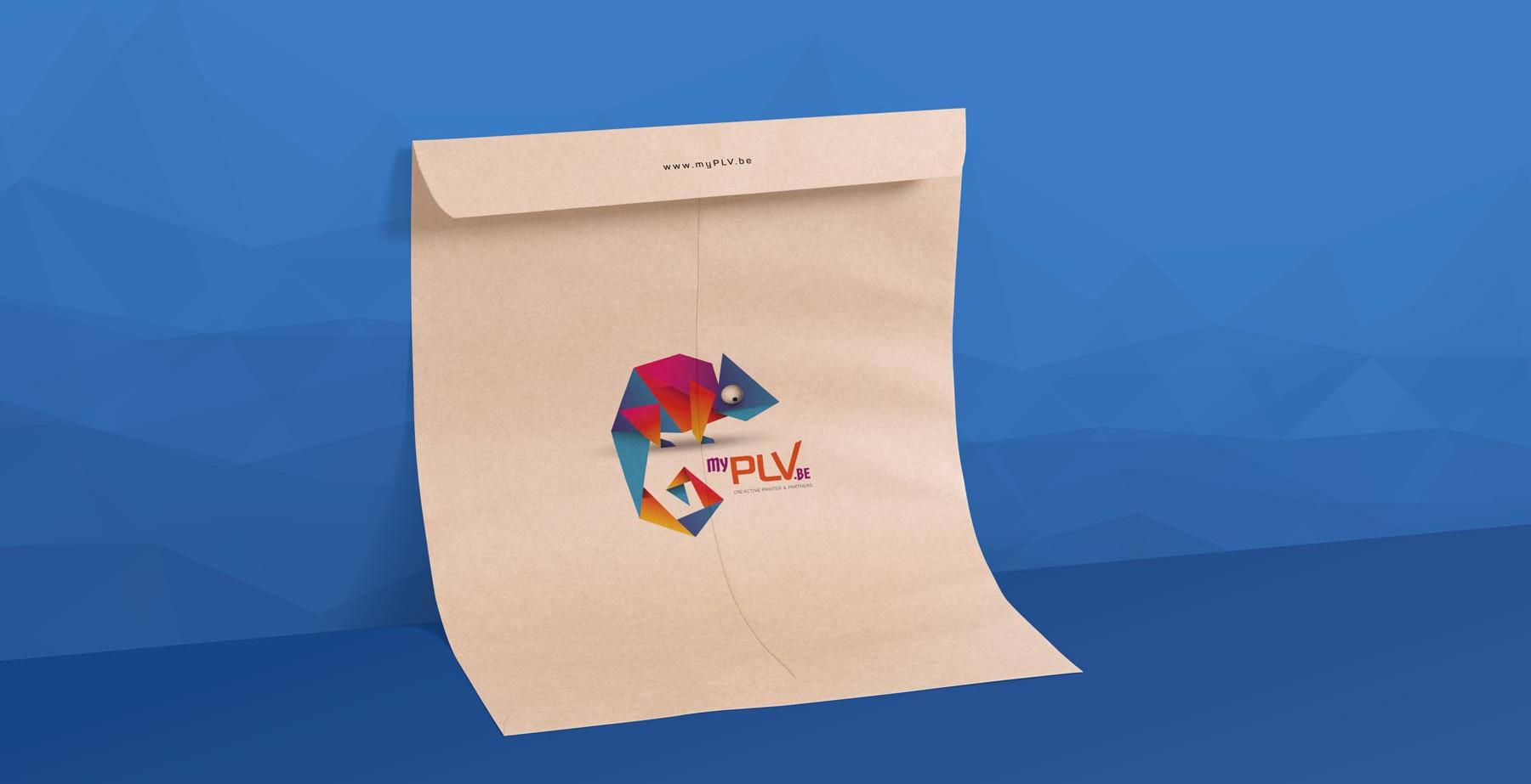 Enveloppe-kraft-[myPLV].jpg