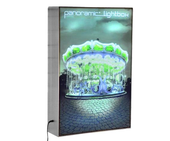 Lightbox-5 [myPLV].jpg