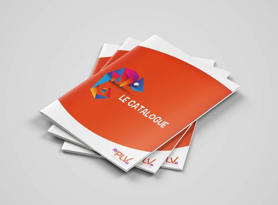 Catalogue-vertical-[myPLV].jpg