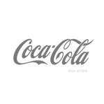 Logo12 myPLV.png