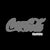 Logo-CC-myPLV.png