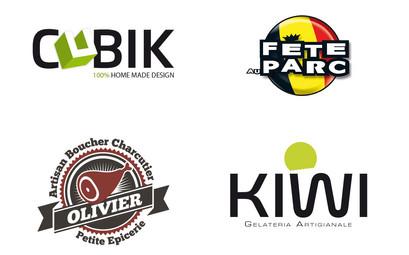 Logo [myPLV]