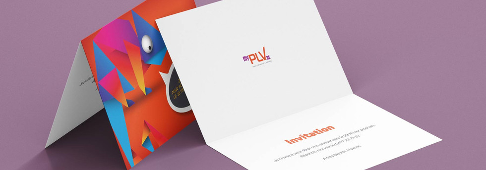 Carton-dinvitation-recto-verso-2-[myPLV]