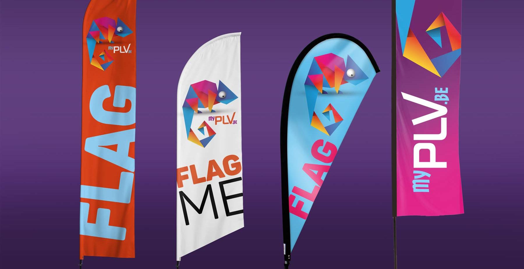 Beach-Flag-gamme-[myPLV].jpg