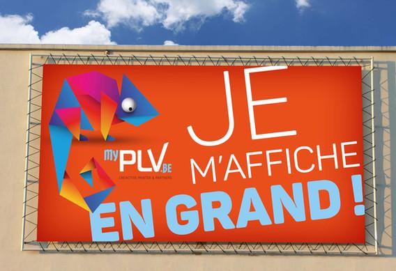 Bâche-murale-[myPLV].jpg