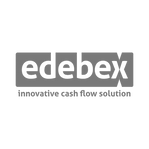 Logo1 myPLV.png