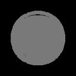 Logo7 myPLV.png
