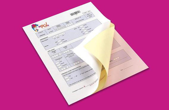 Papier-autocopiant-2-[myPLV].jpg