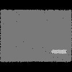 Logo 3 myPLV.png