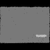Logo-Adobe-myPLV.png
