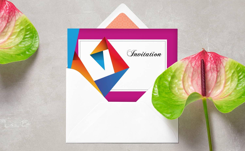 Carton-dinvitation-recto-[myPLV].jpg