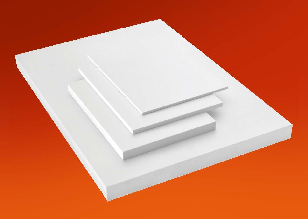 Forex-épaisseurs-2-myPLV.jpg