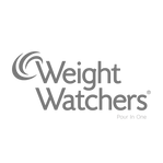 Logo4 myPLV.png