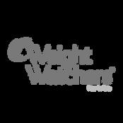 Logo-WW-myPLV.png