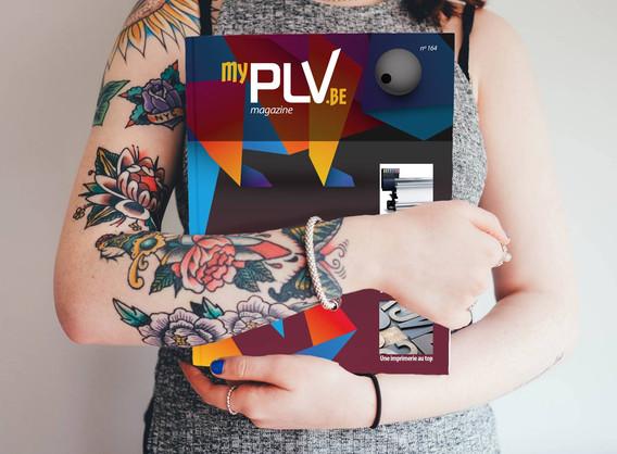 Magazine-1-[myPLV].jpg