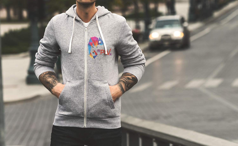 Sweatshirt-capuche-1-[myPLV].jpg