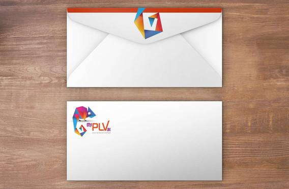 Enveloppe-US-[myPLV].jpg