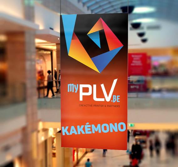 Kakémono-1-[myPLV].jpg