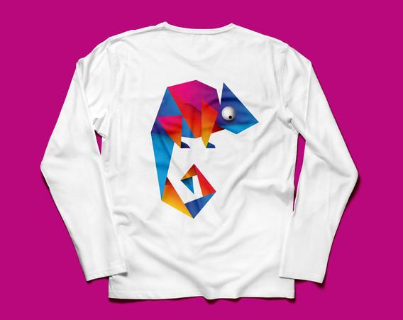 T-shirt-longues-manches-1-[myPLV].jpg