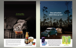Concepts publicitaires [myPLV]