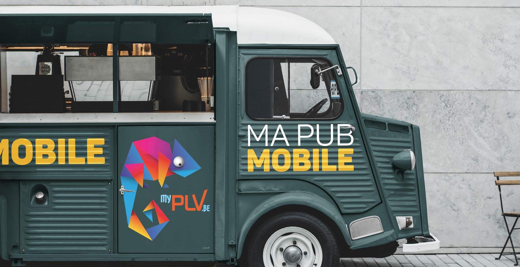 Stickers-véhicule-1-[myPLV].jpg
