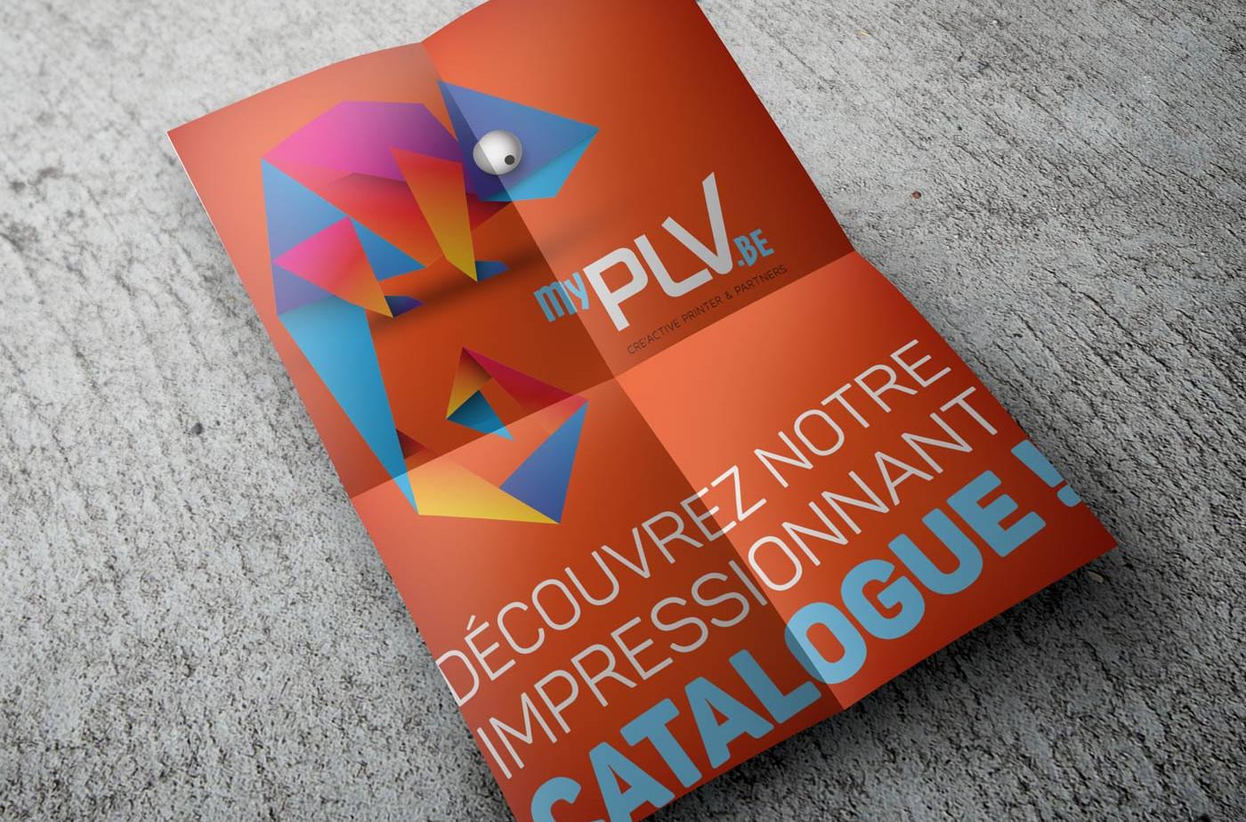 Affiche-A2-[myPLV].jpg
