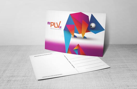 Carte-postale-[myPLV].jpg