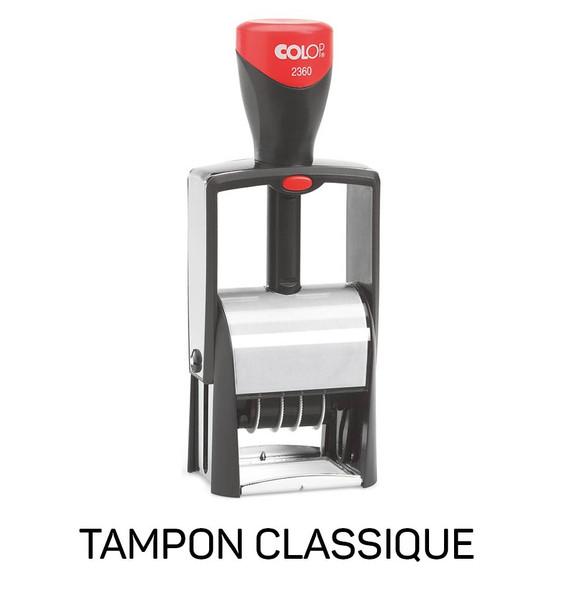 Tampon-classique-[myPLV].jpg